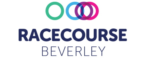 beverley_racecourse_logo