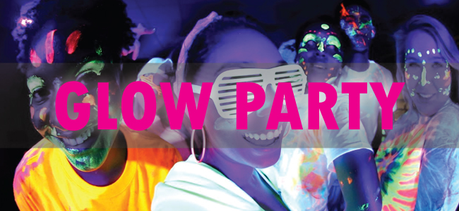 glow_party_1
