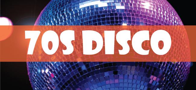 seventies_disco_1