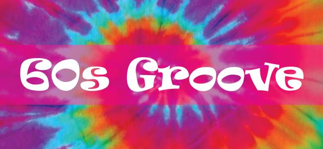 sixties_groove_1