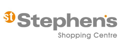 st_stephens_logo