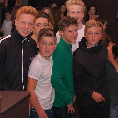 teenage_discos_5