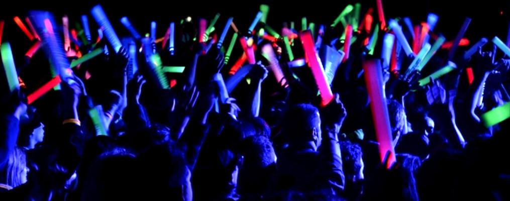 theme_party_1