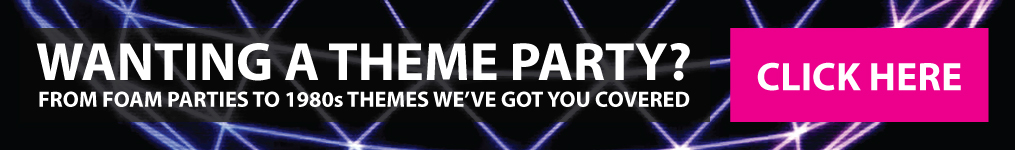 theme_party_banner