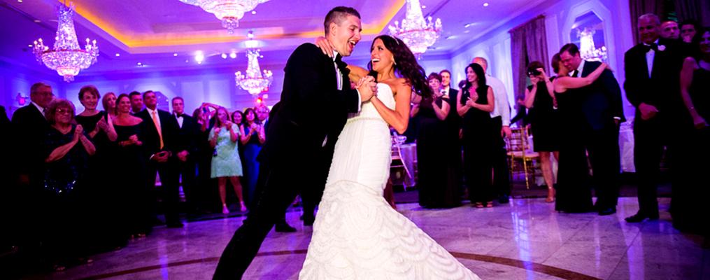 wedding_image_1