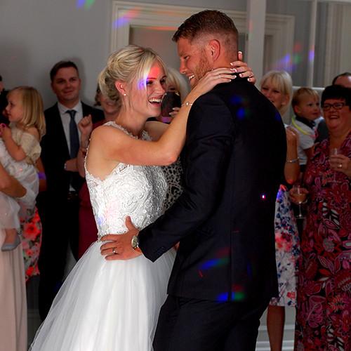 wedding_image_2