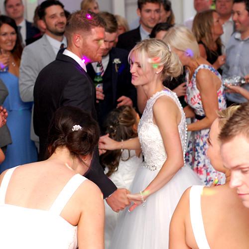 wedding_image_3
