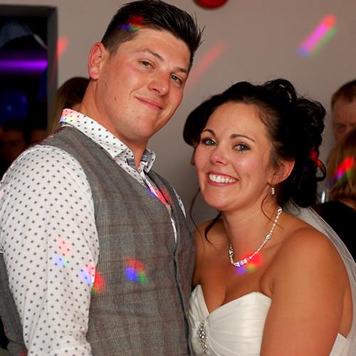wedding_image_4