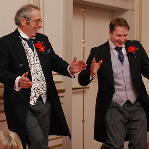 wedding_image_6