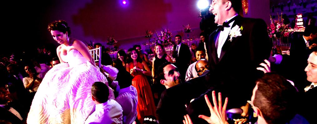 wedding_image_8